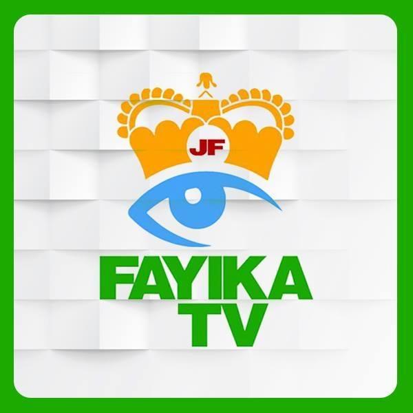 Fayika TV