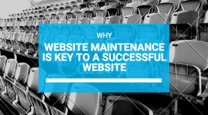Blog-Maintenance-Feature