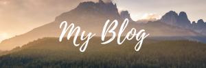 blog-header-image